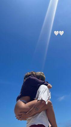 Cute Couples Photos, Funny Couples, Cute Couple Pictures, Cute Couples Goals, Couples In Love, Couple Photos, Freaky Relationship Goals Videos, Couple Goals Relationships, Claudia Tihan