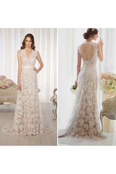 vestido de noiva aliexpress com renda - Pesquisa Google