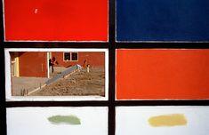 by Jesse Marlow / Six Panels Photography Awards, Color Photography, Amazing Photography, World Press, Marlow, Street Photographers, Documentary Photography, Press Photo, Photojournalism