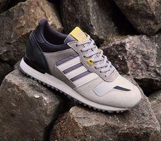 De 31 beste afbeeldingen van Adidas ZX 700 | Adidas zx