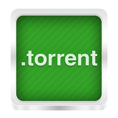 3 Simple Reasons Why Downloading Torrents Can Be Harmful for Your Computer ~ TechProbeX - Technology Blog