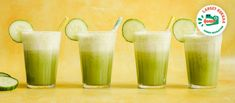 Honeydew, Cantaloupe, Lassi, Smoothie, Fruit, Food, Essen, Smoothies, Meals