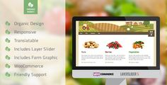 Review Organic Market - Friendly Ecommercewe are given they also recommend where is the best to buy