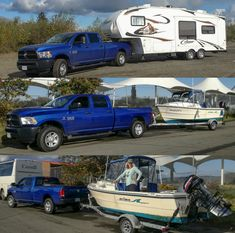 94 best all about fifth wheel trailers images in 2019 fifth wheel rh pinterest com