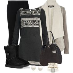 """""""#346"""" by loveisforgirls on Polyvore"""