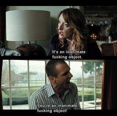 #InBruges. Best scene of the movie.