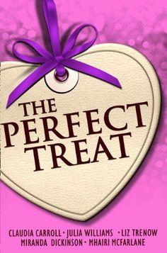 The Perfect Treat: Heart-warming Short Stories for Winter Nights by Miranda Dickinson, http://www.amazon.co.uk/dp/B008TGMPBO/ref=cm_sw_r_pi_dp_wO0sub038W07H