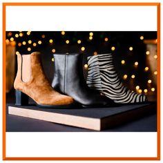 Bijna Nieuwjaar! Team De Splenter Schoenen wenst jou een GELUKKIG 2020 toe 🥂 Happy New Year 🥂 Frohes neues Jahr 🥂 Feliz año neuvo 🥂 Bonne Année 🥂 Felice anno nuovo 🥂🍾 . .  #desplenterschoenen #hulst #terneuzen #goes #localshop #happy2020 #gelukkig2020 #happynewyear #gelukkignieuwjaar2020 Happy New Year, Chelsea Boots, Ankle, News, Shoes, Fashion, Boxing, Shoes Outlet, Fashion Styles