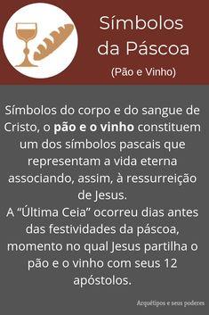 Pão e Vinho Wicca, Harry Potter, Resurrection Of Jesus, Jesus Is, Christ, Birth Of Jesus, Magick, Culture, Wiccan