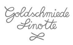 GOLDSCHMIEDE LINOTTE - LEONIE STRICKMANN