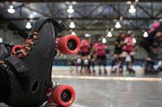 Resultado de imagen para imagenes de patines