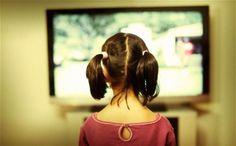 Зрение человека не портится от телевизора и монитора, - ученые - http://supreme2.ru/9581-zrenie-cheloveka-ne-portitsya-ot-televizora-i-monitora-uchenye/