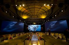 #projection #audiovisual #hongkongevents #avsupplierhongkong #hkavsupplier