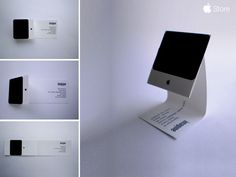Apple_IMac_Business_Card