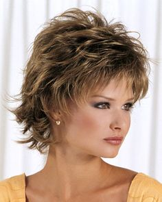 short haircut pictures image result for haircut on fonda in the book club 1295 | 275b5b2ea1295b7100cb7ad87537a40b wigs hair cut