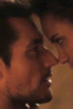 Male Gaze: Watch David Gandy Play a Womanizer.......for one night with Gandy, ill buy him a truck load of shoes!