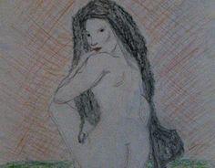 """Check out new work on my @Behance portfolio: """"Espejado"""" http://be.net/gallery/45095663/Espejado"""