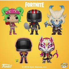 Click Photo and Take it for Free! - Free Fortnite Outfits / V-Bucks / Skins and more! Pop Figures, Vinyl Figures, Action Figures, Funko Pop List, Omega, Adventure Time Characters, Iron Man Wallpaper, Funk Pop, Rap