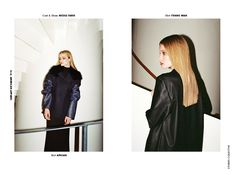 The Simplicity Issue - The Modernist - 3