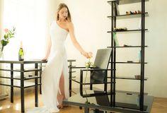 Photography: Klara Vaculikova Interior design/styling: Matthew Song Loong…