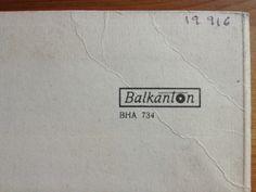 Balkanton