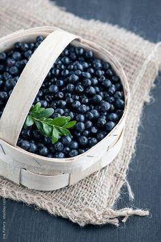 Blueberry photo. #blueberries