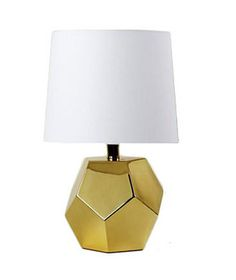 7 modern table lamps for every home