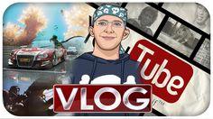 YouTube Beef, Coole Animationen, Neue Spiele, CoD IW vs. BF 1, Veränderu...