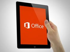 iCloud support added to Office for iOS - http://vr-zone.com/articles/icloud-support-added-office-ios/87270.html