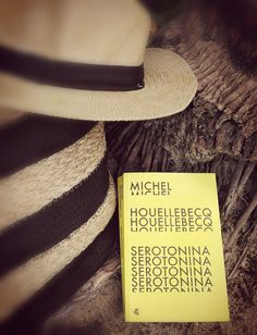Alter Ego, Panama Hat, Humor, Books, Libros, Humour, Book, Funny Photos, Funny Humor