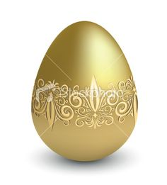 Color Dorado - Gold!!! Gold N, Gold Rush, Black Gold, Types Of Eggs, Incredible Eggs, Gold Money, Faberge Eggs, Shades Of Gold, Liquid Gold