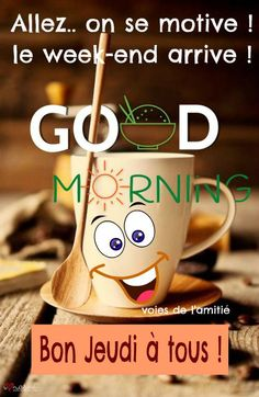 good morning - good morning quotes - good morning - good morning quotes for him - good morning quotes inspirational - good morning wishes - good morning greetings - good morning beautiful - good morning quotes funny Flirty Good Morning Quotes, Good Morning Happy Thursday, Funny Good Morning Messages, Cute Good Morning Images, Happy Wednesday Quotes, Morning Quotes For Friends, Positive Good Morning Quotes, Good Morning Inspiration, Good Morning Prayer