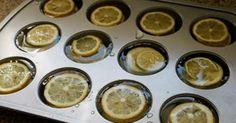 17 asiaa joita voit tehdä muffinssivuoalla muffinssien lisäksi