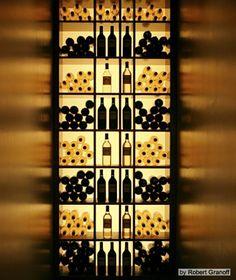 illuminating backlighting home wine cellar,http://www.northscottsdalehomesearcher.com/search/north_scottsdale/az/g/4238/p