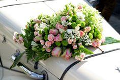 flowers Floral Wreath, Wreaths, Flowers, Home Decor, Floral Crown, Decoration Home, Door Wreaths, Room Decor, Deco Mesh Wreaths