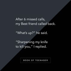 Just like that food and drinks names - Recipes Teenager Quotes, Girl Quotes, True Quotes, Funny Quotes, Besties Quotes, Best Friend Quotes, Best Friendship Quotes, Heartfelt Quotes, True Friends