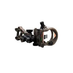 TruGlo Rival FX 5 Bow Sight 5 Pin Fiber Optic Left Hand Push Button Light Camo Rival FX from TruGlo is a solid sight choice for hardcore bow hunters. This bow s Archery Gear, Archery Accessories, Gift Store, Famous Brands, Camo, Belt, Gifts, Shopping, Style