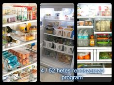 Organization, Cleaning, Getting Organized, Organisation, Tejidos, Home Cleaning
