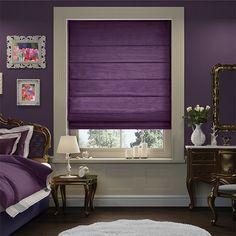 9 Enticing Tricks: Ikea Blinds Lights roll up blinds decor.Large Wooden Blinds kitchen blinds with valance. Grey Bedroom Blinds, Grey Blinds, Living Room Blinds, Modern Blinds, House Blinds, Living Room Windows, Patio Blinds, Outdoor Blinds, Bamboo Blinds
