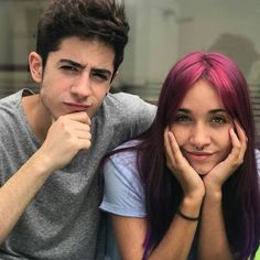 Youtube Argentina, Maria B, Cami, Wattpad, Couple Photos, Couples, Instagram, Tik Tok, Queens