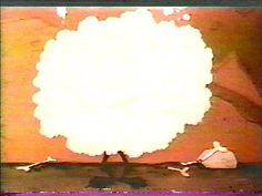 The Complete Illustrated Catalog of ACME Products    ACME SMOKE SCREEN BOMB