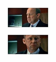 Peter firth is the best Peter Firth, Nicola Walker, Good Things, Guys, Sayings, Lyrics, Sons, Boys, Quotations