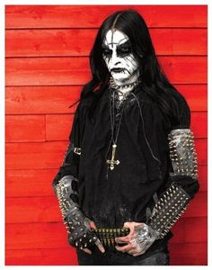 True Norwegian Black Metal by Johan Kugelberg. $37.80. Publisher: VICE Books; Third Edition edition (May 20, 2008). Publication: May 20, 2008. 208 pages. Author: Johan Kugelberg. Save 37% Off!