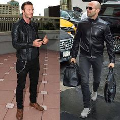 Left or Right? Comment below Whatcha say  or ? Leave a comment  DM for Shoutouts #menswear #mensfashion #menstyle #mensstyle #ootdmen #collection #photography #creativeconcept #pink #inspiration #instafashion #londonfashion #fashionillustration #illustration #trendyclothes #fashion #swag #style #stylish #ootd #dapper #swagger #men #photooftheday #loafer #luxury #velvetslippers #mensshoe #slippers #mensfashionpost http://ift.tt/2F4s2a4
