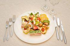 Meniu Foto - Restaurante Nunta Pitesti