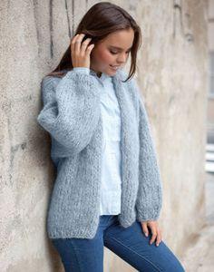Laine KATIA Ingenua - pelotes à tricoter