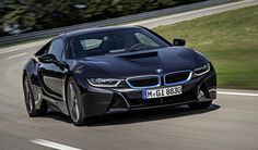 2018 BMW M6 Gran Coupe, Coupe and Convertible Release Date and Price Rumors - Car Rumor