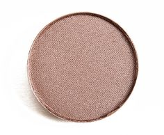 Best Taupe Eyeshadow   Top 10 & Share Your Recommendations