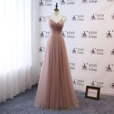 Tulle Bridesmaid Dress, Tulle Dress, Strapless Dress Formal, Lace Dress, Dress Long, Wrap Dress, Women's Evening Dresses, 15 Dresses, Sexy Dresses