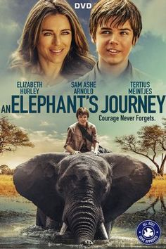 Journey - Rent Movies and TV Shows on DVD and Blu-ray. Hindi Movies, New Movies, Movies To Watch, Good Movies, Movies Online, Family Movies, Movie Subtitles, Hd Movies Download, The Great